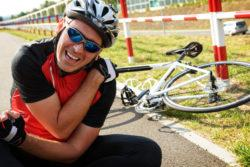 What to Do After a Bicycle Accident