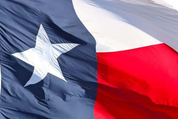 Your-Rights-in-Texas-if-Youre-Injured-on-the-Job