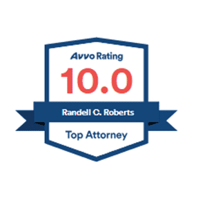 Roberts & Roberts   Personal Injury Lawyers in Tyler, TX and